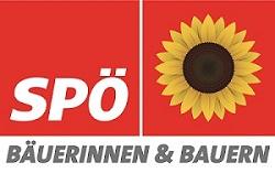SPÖ Bäuerinnen und Bauern